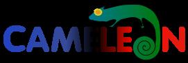 Projet Cameleon